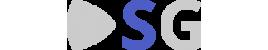 Skygraphy Copter Technologies e.U.