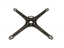 AF4-350-3D Base frame MULTICOPTERS