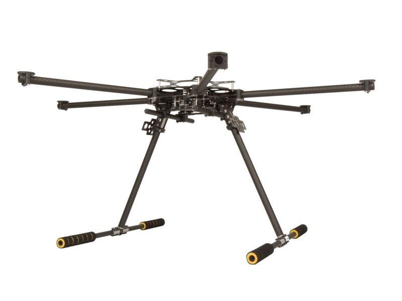AF6-800 Landing gear MULTICOPTERS